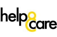 Help and Care logo